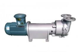 安徽2BV系列水环式真空泵及压缩机